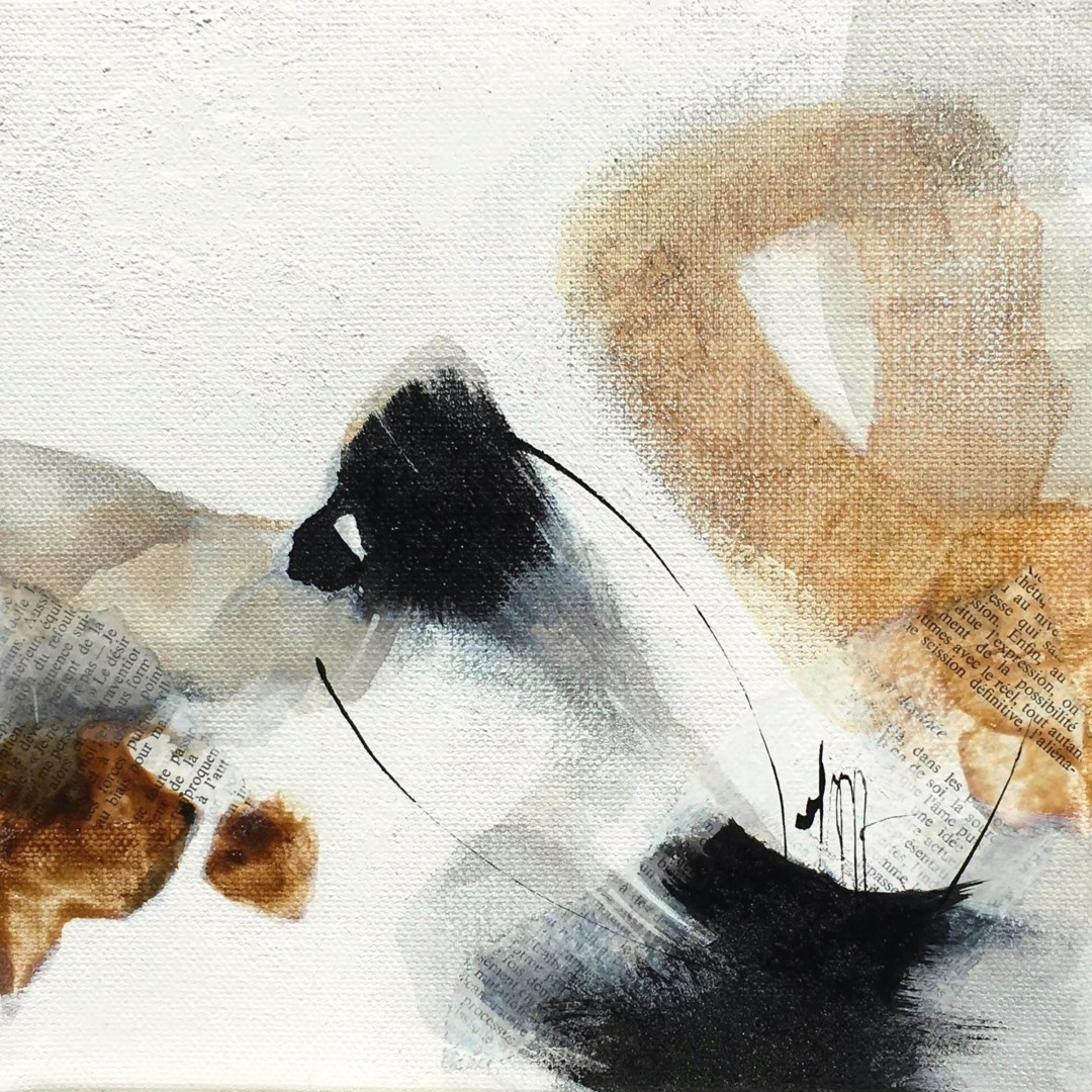 Isabelle Mignot - La douceur sauvage des rêves non éteints (5)