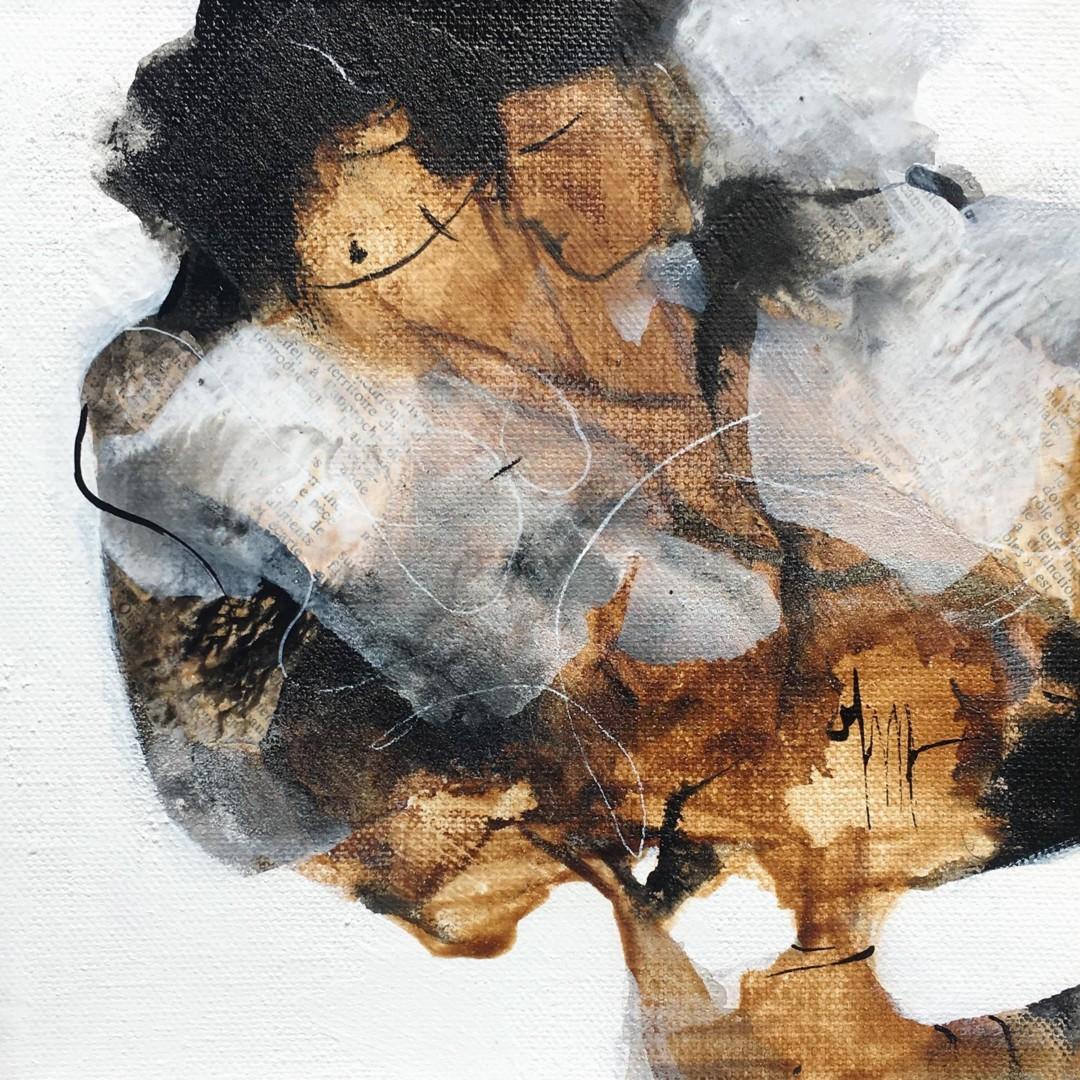 Isabelle Mignot - La douceur sauvage des rêves non éteints (11)
