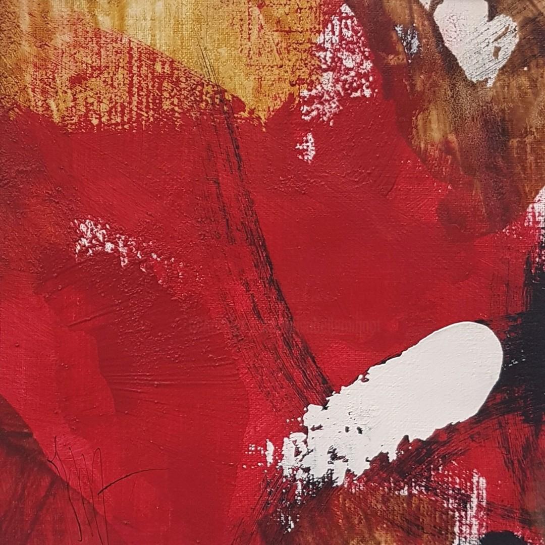 Isabelle Mignot - A tempo con passione (3)