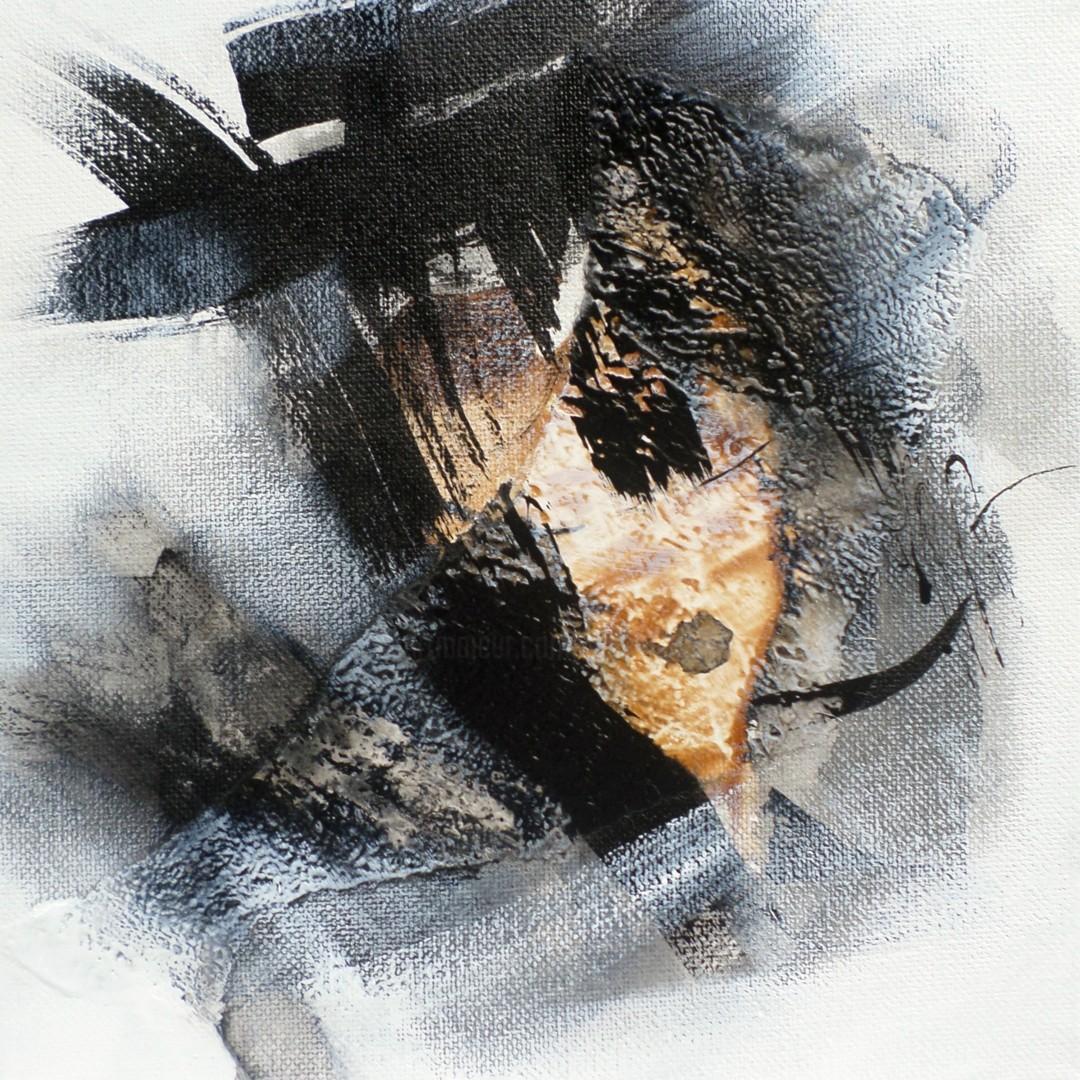 Isabelle Mignot - A fleur de coeur (4)