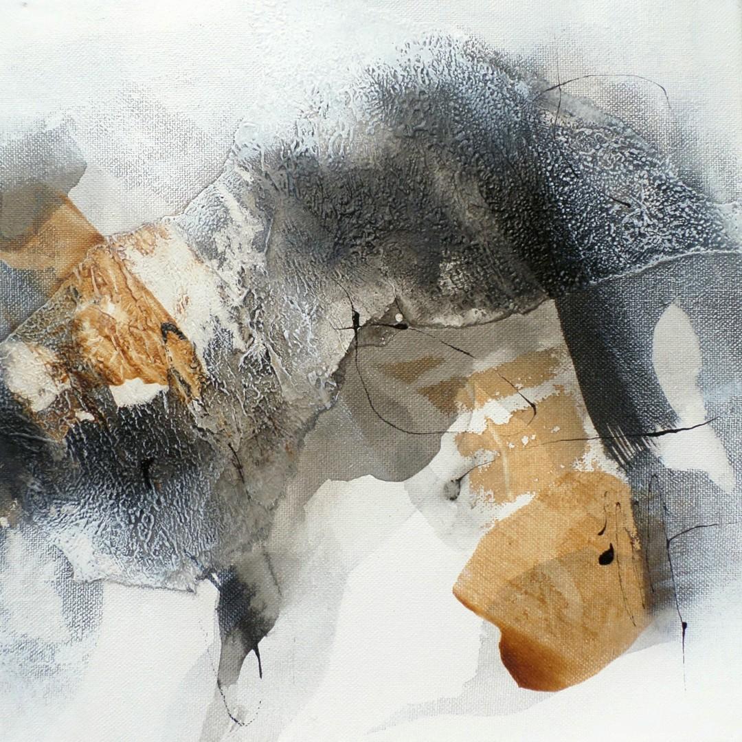 Isabelle Mignot - A fleur de coeur (6)
