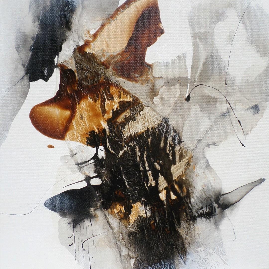 Isabelle Mignot - A  nos coeurs embarqués (5)