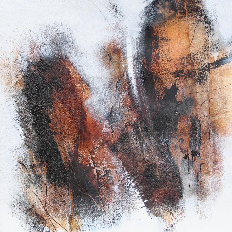 Isabelle Mignot - A nos silences brûlants (38)