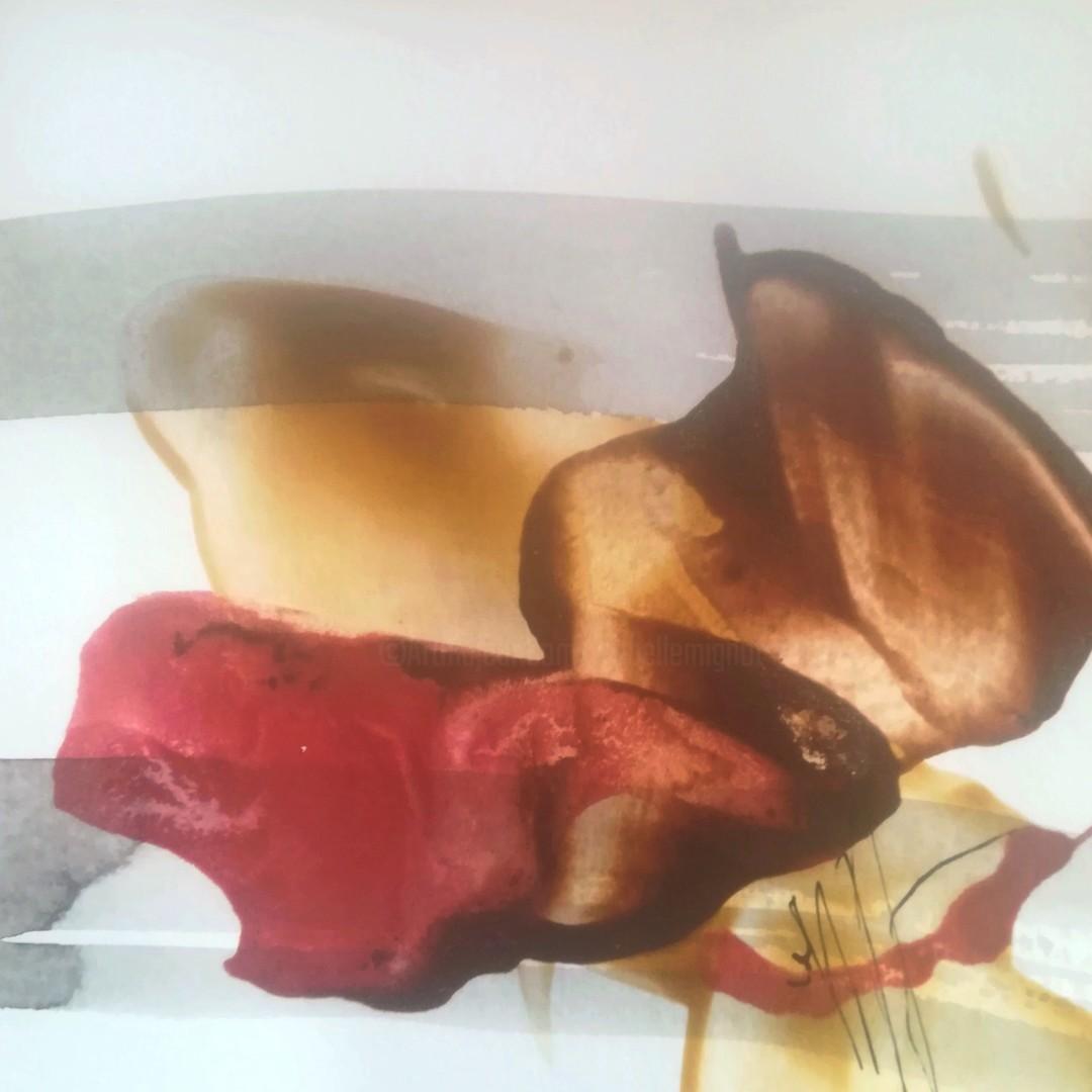 Isabelle Mignot - A parfumer l'automne (7)