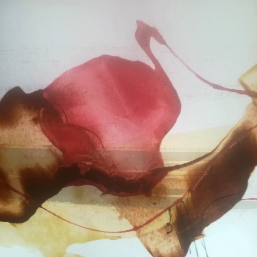 Isabelle Mignot - A parfumer l'automne (9)