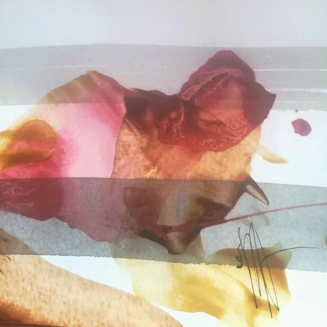 Isabelle Mignot - A parfumer l'automne (10)