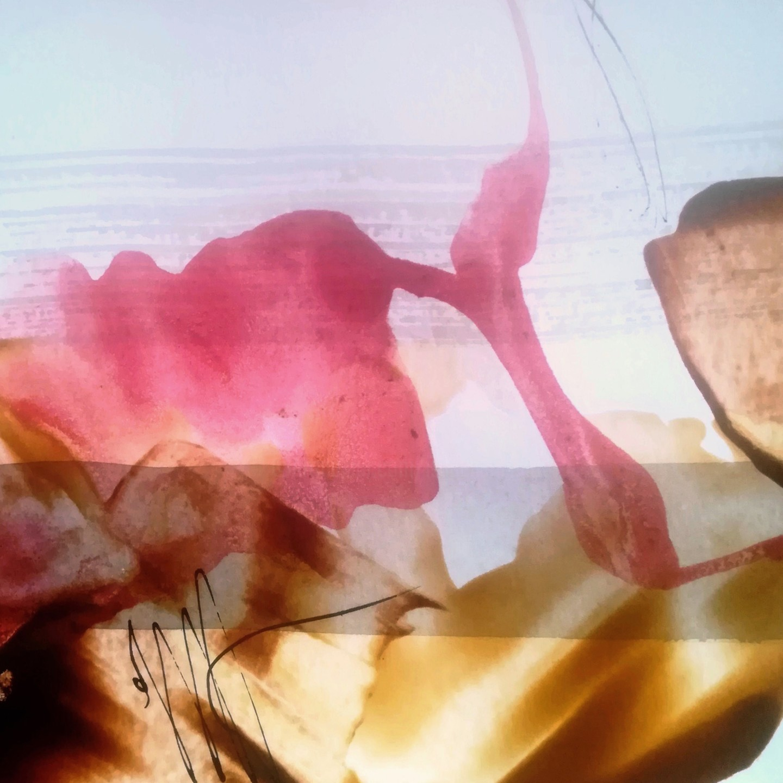 Isabelle Mignot - A parfumer l'automne (17)