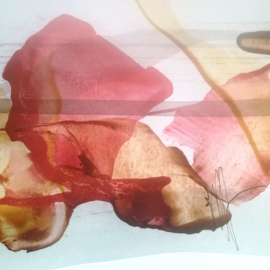 Isabelle Mignot - A parfumer l'automne (19)