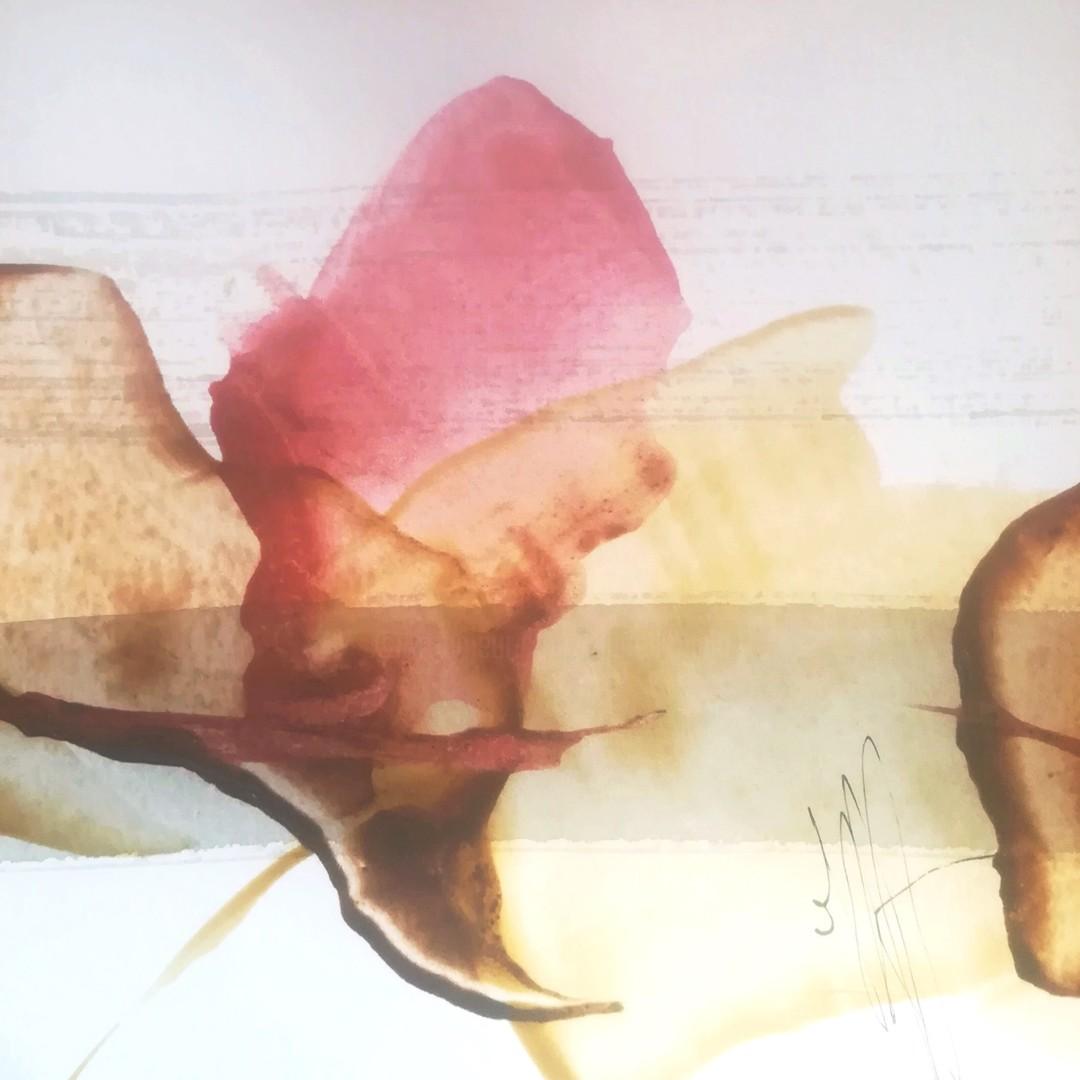 Isabelle Mignot - A parfumer l'automne (20)