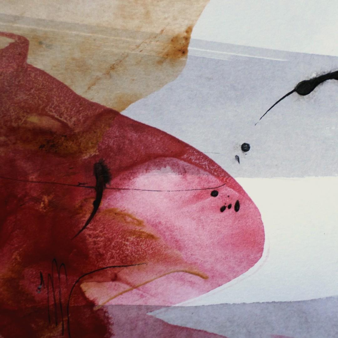 Isabelle Mignot - A parfumer l'automne (25)