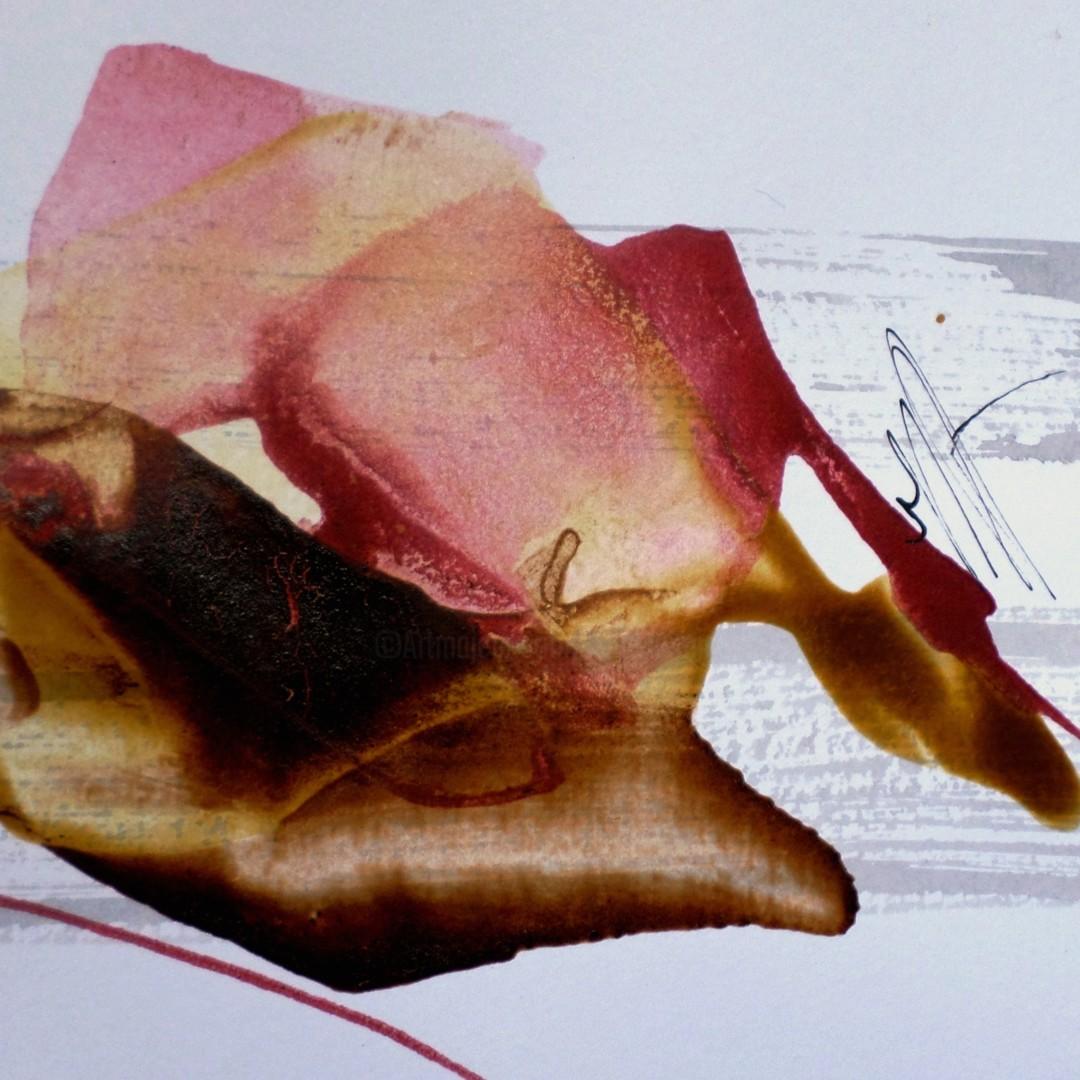 Isabelle Mignot - A parfumer l'automne (8)
