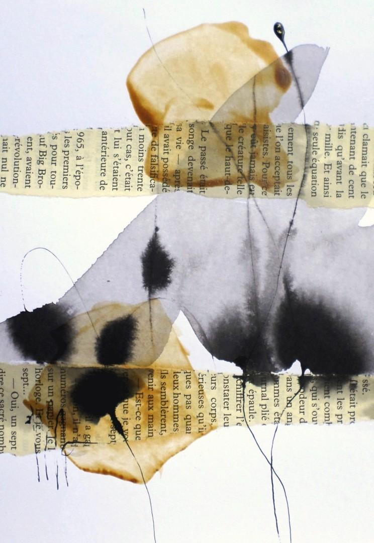 Isabelle Mignot - Entre les bords ... rêver encore (8)
