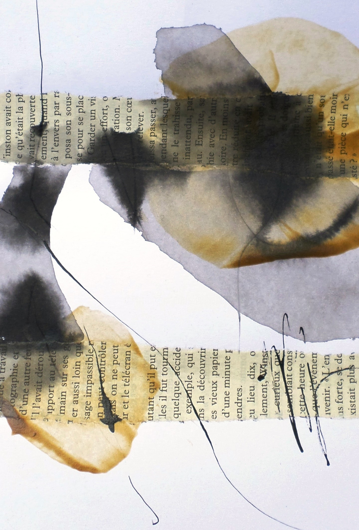 Isabelle Mignot - Entre les bords ... rêver encore (7)