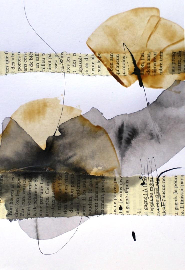 Isabelle Mignot - Entre les bords ... rêver encore (4)
