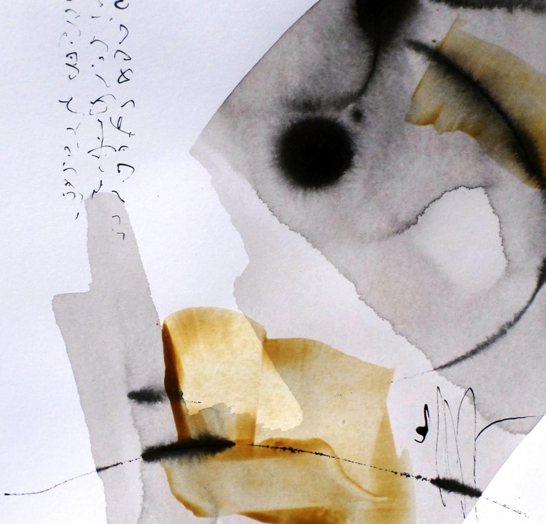 Isabelle Mignot - Sous l'effet d'un murmure (7)