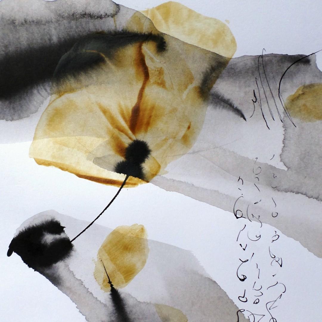 Isabelle Mignot - Sous l'effet d'un murmure (6)