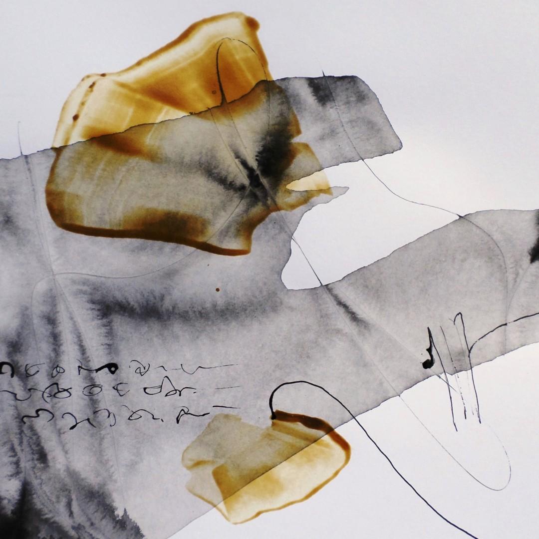 Isabelle Mignot - Sous l'effet d'un murmure (5)