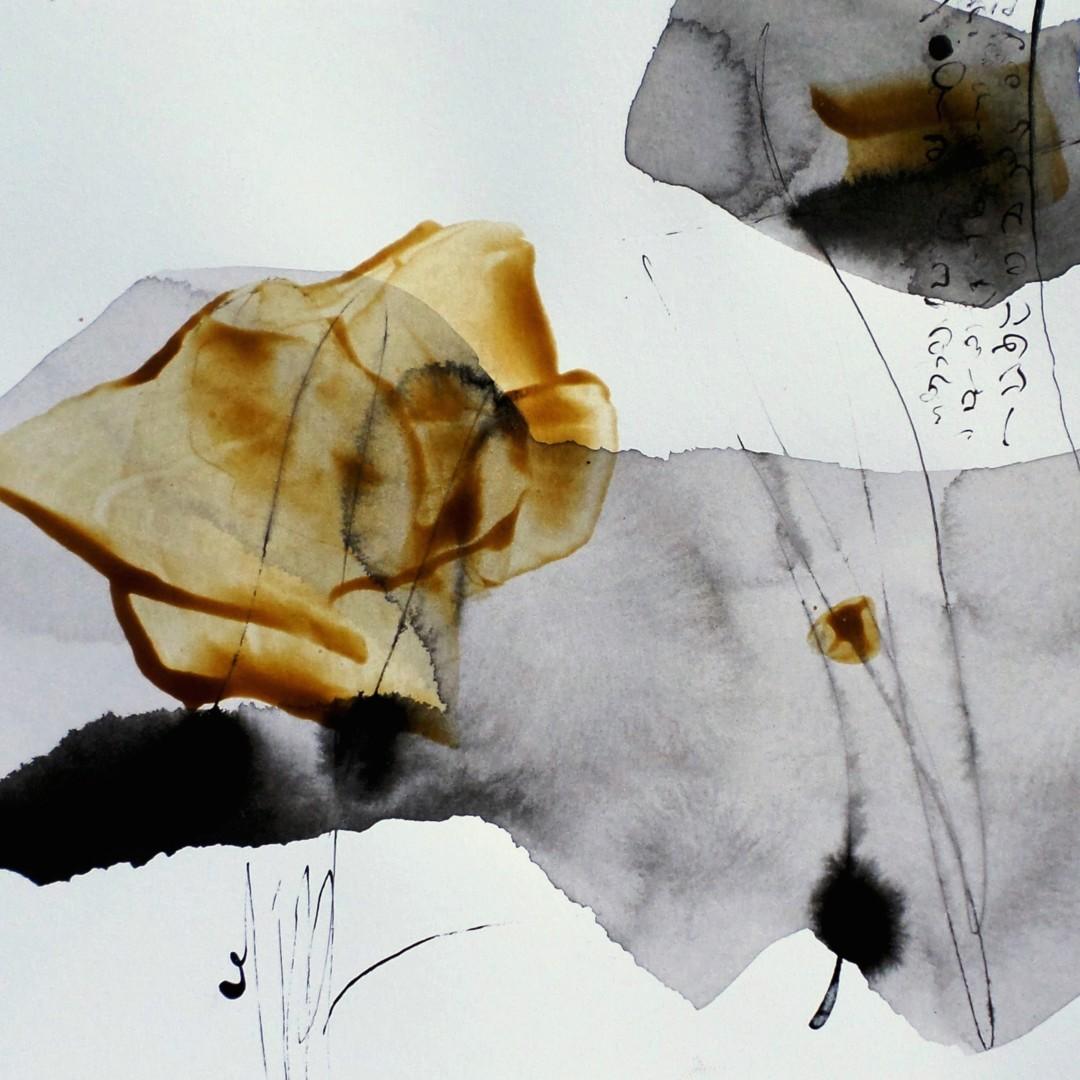 Isabelle Mignot - Sous l'effet d'un murmure (11)