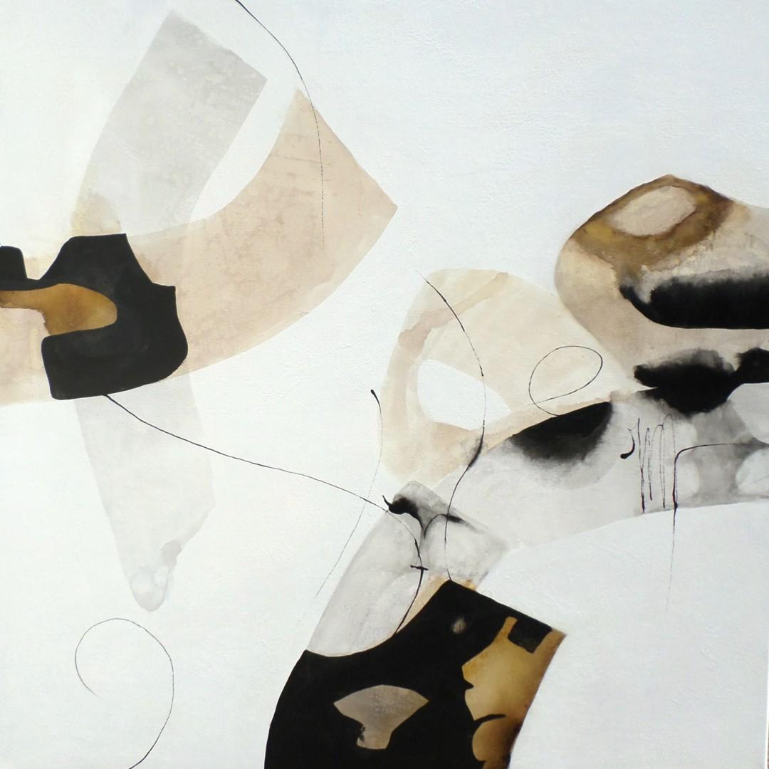 Isabelle Mignot - Fugue sentimentale (1)