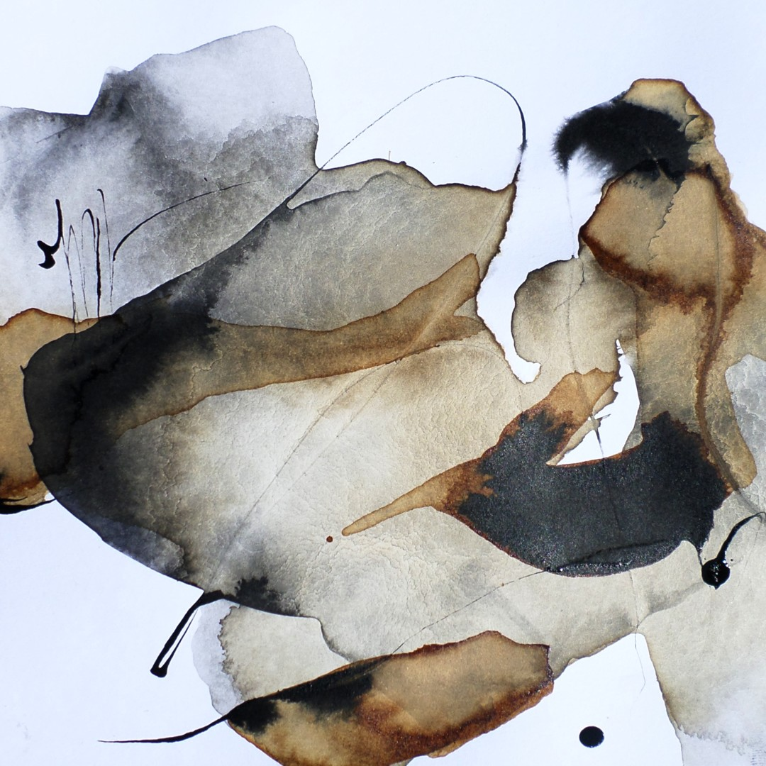 Isabelle Mignot - Fugue sentimentale (6)