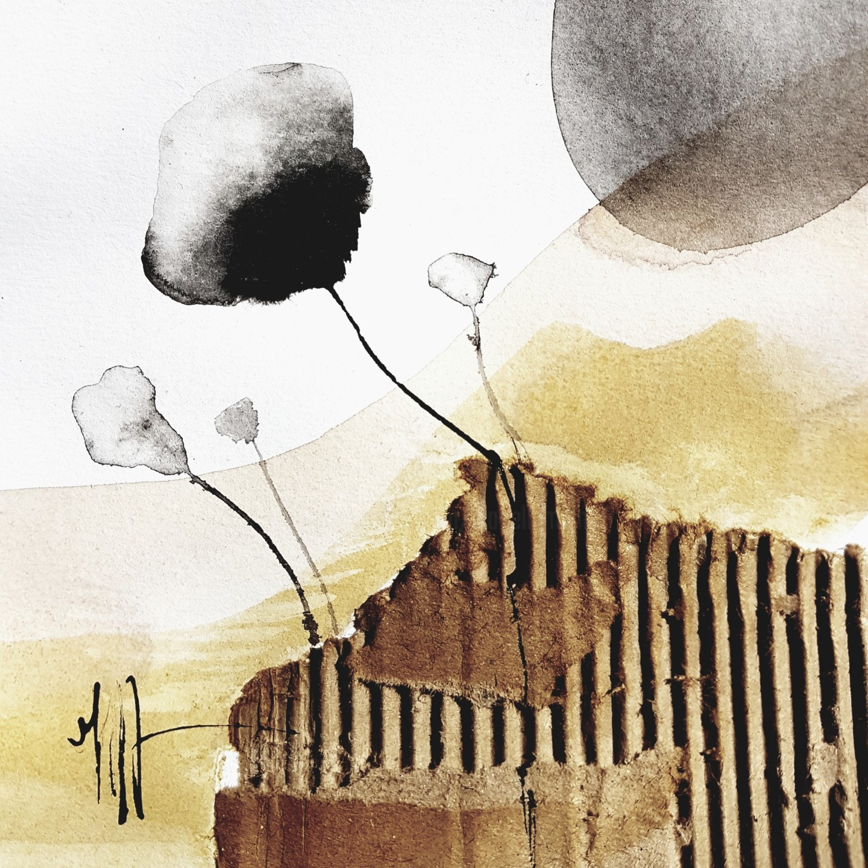 Isabelle Mignot - Terra nostra (10)