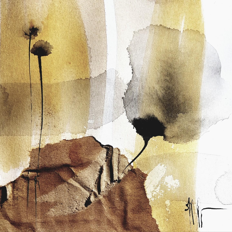 Isabelle Mignot - Terra nostrat (8)