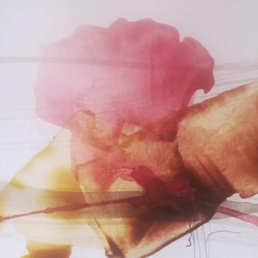 A parfumer l'automne (13)
