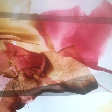 A parfumer l'automne (16)