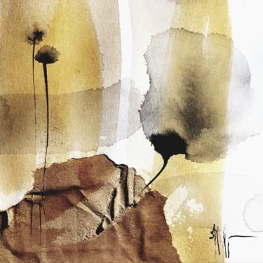 Terra nostrat (8)