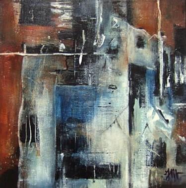 abstrait7