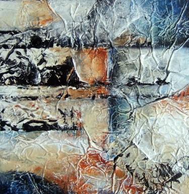 Abstrait12