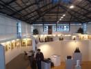 """Vidéo du """"Passage à l'Art - Cherbourg"""" - avril 2009"""