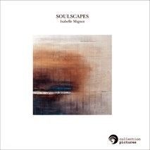 SOULSCAPES - Isabelle Mignot