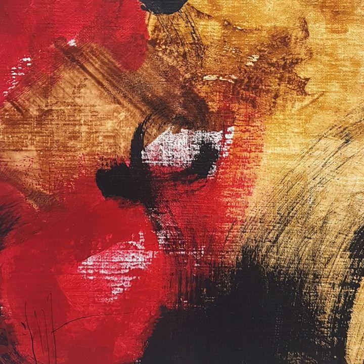 Isabelle Mignot - A tempo con passione (4)