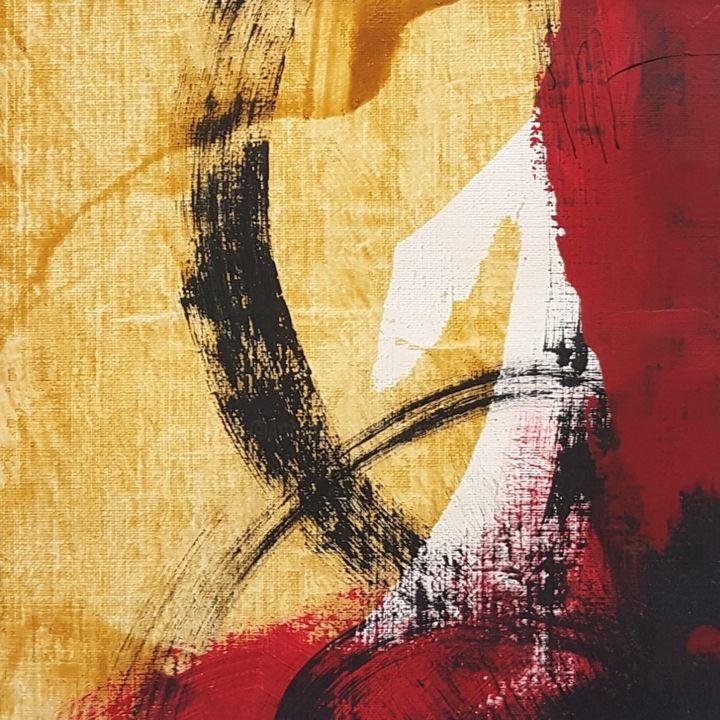 Isabelle Mignot - A tempo con passione (1)