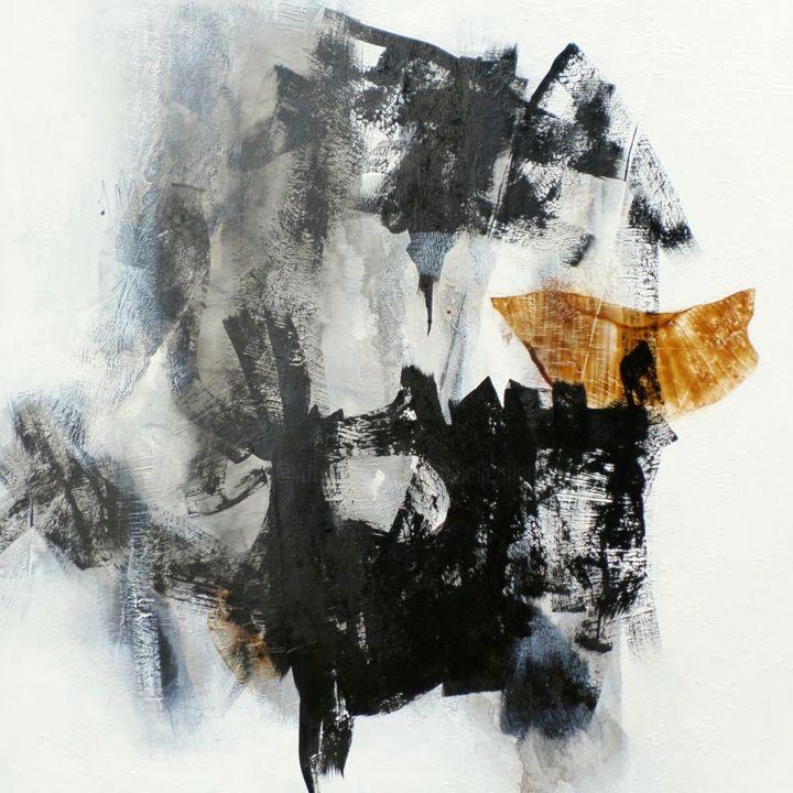Isabelle Mignot - A nos coeurs embarqués (1)