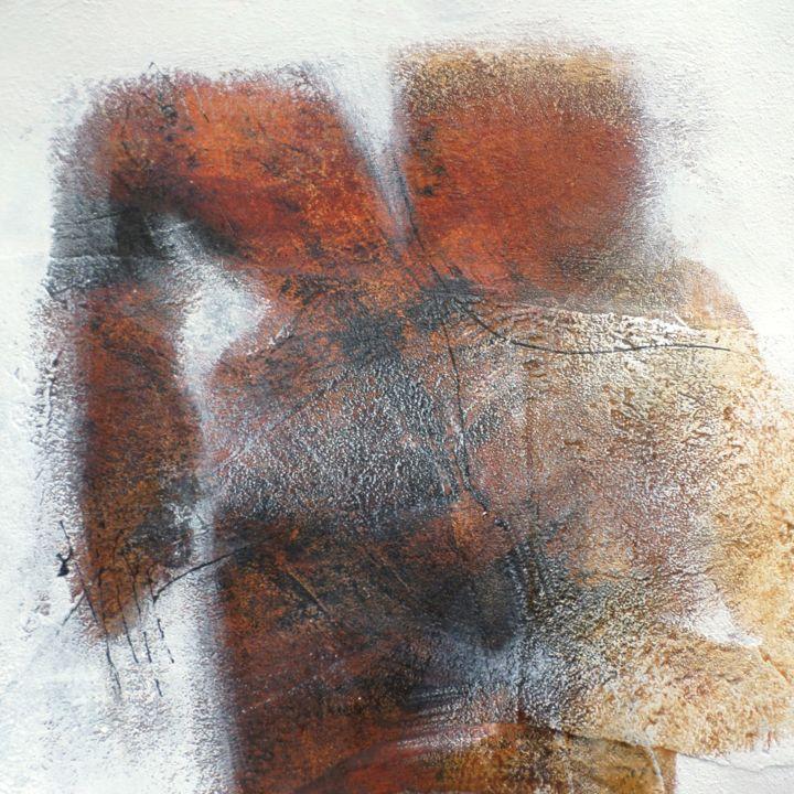 Isabelle Mignot - A nos silences brûlants (52)