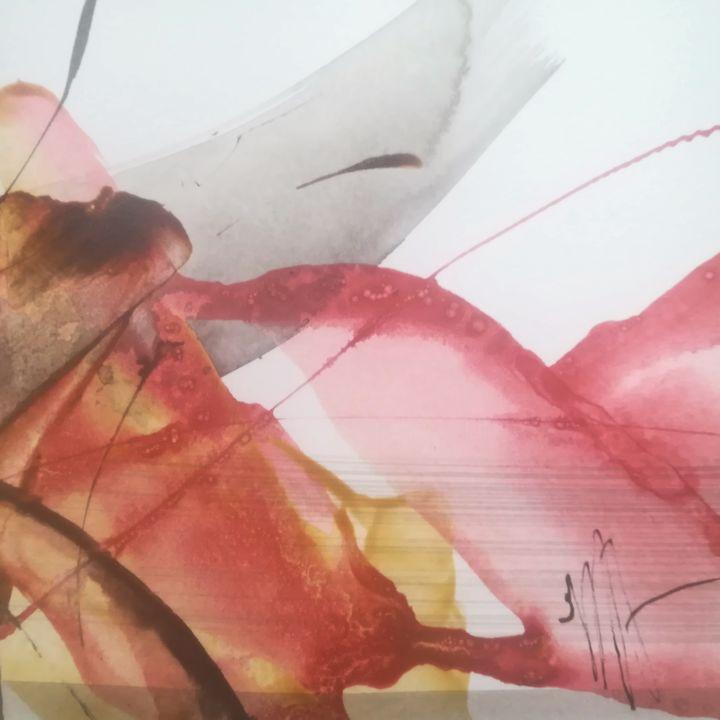 Isabelle Mignot - A parfumer l'automne (3)