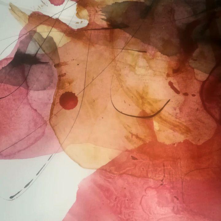 Isabelle Mignot - De deux cordes une seule voix ... (14)
