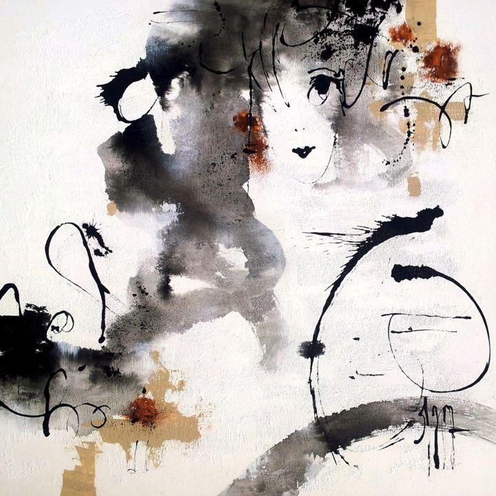 Isabelle Mignot - Soul's vibrations 12