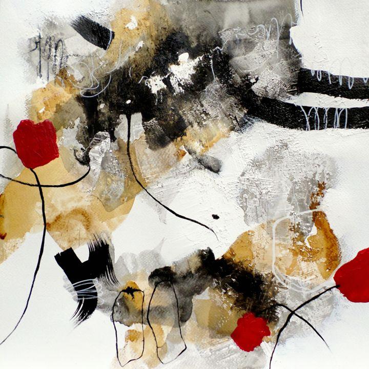 Isabelle Mignot - Rêver encore ... (11)
