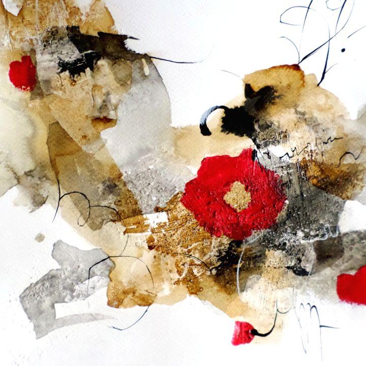 Isabelle Mignot - Rêver encore (8)