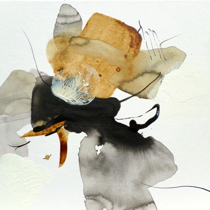 Isabelle Mignot - Au fil de nous (63)