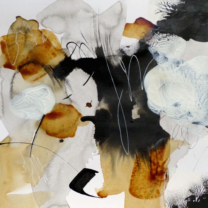 Isabelle Mignot - Au fil de nous (68)