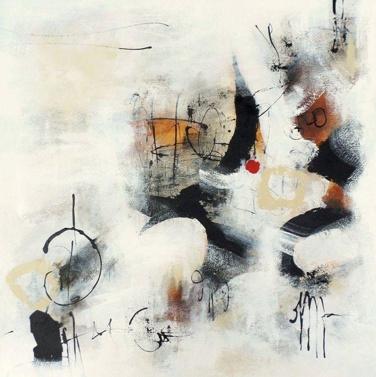 soul-s-vibrations-17bis-swbis.jpg Enchères sur Artprice de deux de mes oeuvres - Auction on Artprice