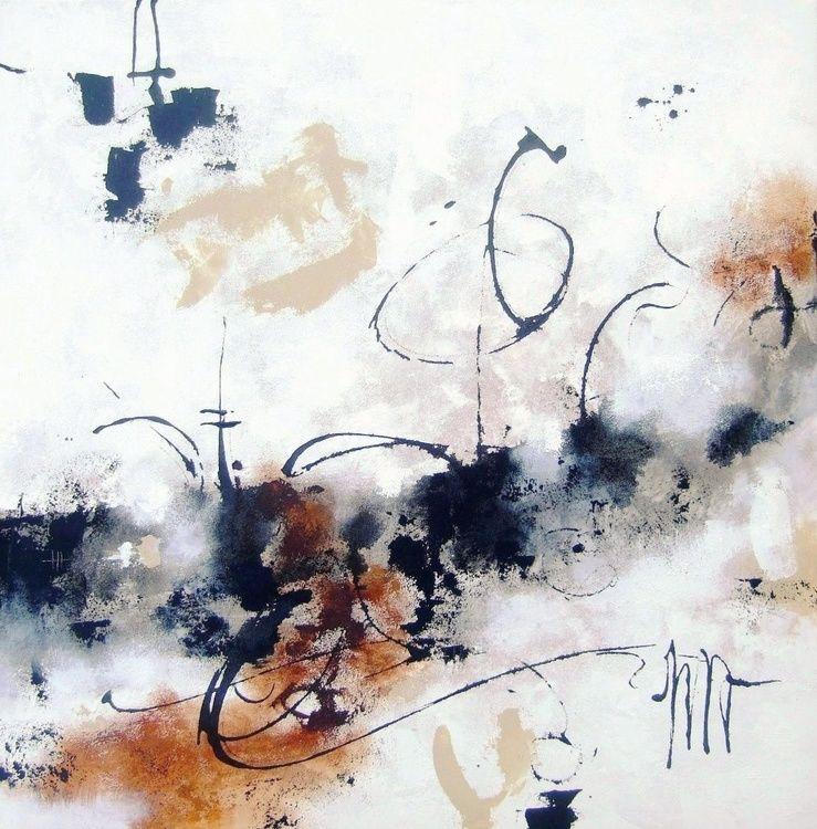 soul-s-vibrations-4-checy.jpg Enchères sur Artprice de deux de mes oeuvres - Auction on Artprice