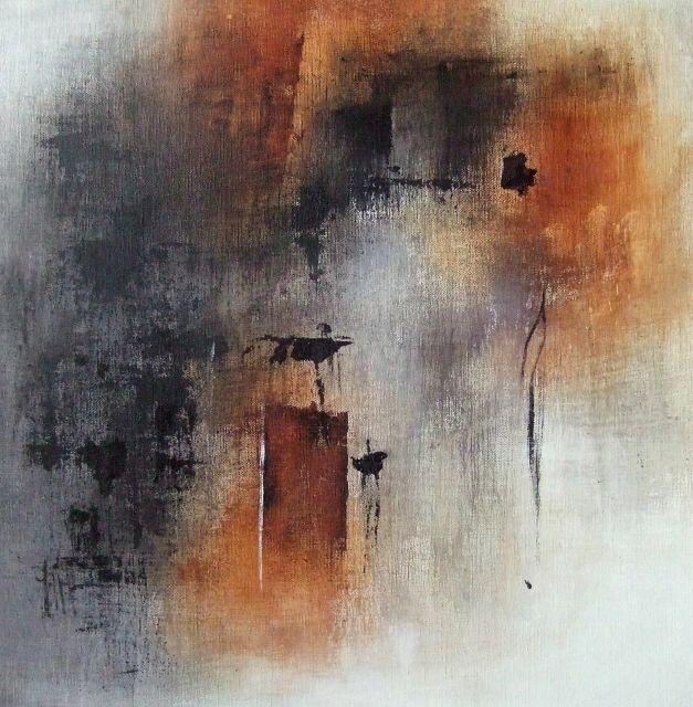 Carré d'ailleurs 12 - Isabelle Mignot (2010)