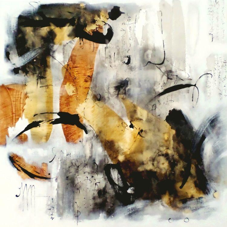 exposition,  art,  montmagny