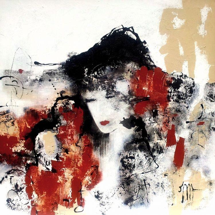 exposition,  art,  Gers