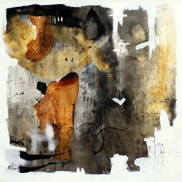 art,  contemporain,  exposition,  val d'oise,  ermont